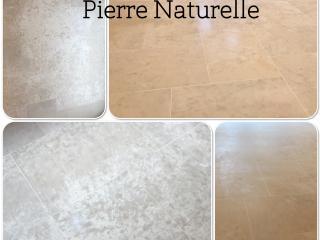 Rénovation Pierre Naturelle en PACA - C. Darmanin