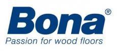 BONA FRANCE