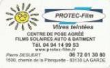 PROTEC-FILM