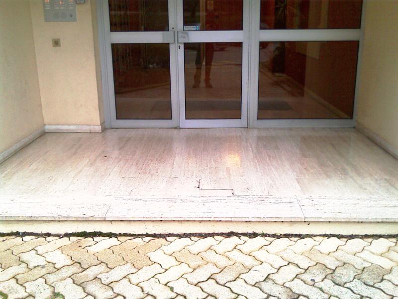 Entretien de copropriétés, immeubles, résidences dans le Var (83)