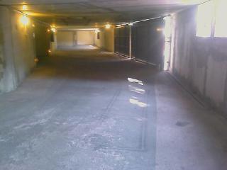 Nettoyage de parking  Enlèvement des encombrants - C. Darmanin