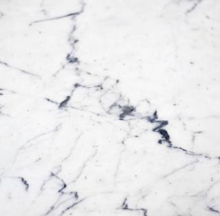 Ponçage sols en marbre