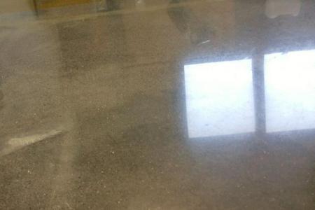 Traitement de sol en marbre et surfaces marbre dans le Var (83)