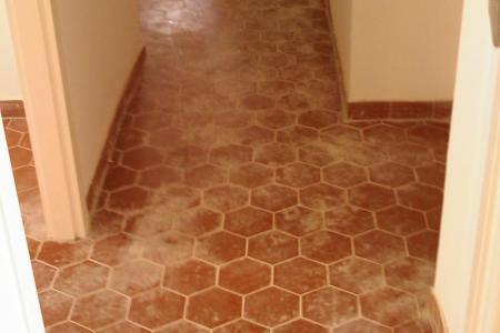 Nettoyage après travaux et chantiers