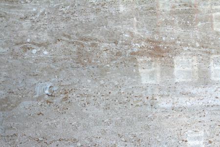 Ponçage / entretien / rénovation de sol marbre<br> <span style =font-size:24px;>La Seyne-sur-Mer, Ollioules, Toulon, La Ciotat, Fréjus...</span