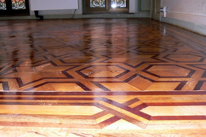 poncer parquet vitrifi beautiful pose parquet grenoble with poncer parquet vitrifi with poncer. Black Bedroom Furniture Sets. Home Design Ideas